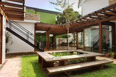 Desenho mobiliário Design