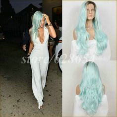 %http://www.jennisonbeautysupply.com/%     #http://www.jennisonbeautysupply.com/  #<script     %http://www.jennisonbeautysupply.com/%,      Kylie Jenner Ombre Baby Blue Wig Heat Resistant Hair Wig Synthetic Lace Front Wig Dark Brown Root/Baby Blue Ombre Super Wave Wig         Kylie Jenner Ombre Baby Blue Wig Heat Resistant Hair Wig Synthetic Lace Front Wig Dark Brown Root/Baby Blue Ombre Super Wave Wig     Hair Material            Heat Resistant Synthetic Hair Fiber           Hair Length…