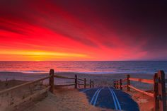 1162 Best Cape Cod Vacation images in 2019 | Cape cod vacation, New