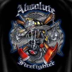 1000 images about firefighter quotes on pinterest