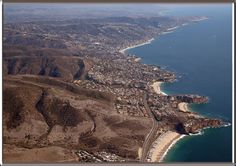 Camp Pendleton - lived here Once A Marine, Marine Mom, Camp Pendleton California, Usmc, Marines, Marine Corps Bases, Miss California, Places Of Interest, Vacation Spots