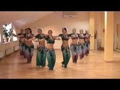 Ideas Bollywood Dancing Costumes Tribal Fusion For 2019 Belly Dancing Videos, Belly Dancing Classes, Dance Videos, Belly Dance Outfit, Belly Dance Costumes, Tribal Fusion, Danse Salsa, Belly Dance Lessons, Tribal Belly Dance