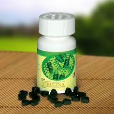 Spirulina algae http://www.dxnengland.com/products/food-supplements/ About Spirulina: http://www.dxnengland.com/spirulina-algae/