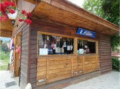 SmarterTravel - The Best Trips Start Here Best Travel Deals, Romania, Shops, Good Things, Pictures, Shopping, Home Decor, Photos, Tents