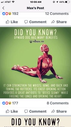 Bikram Yoga is a widely popular and specialized form of Yoga, performed in a hot and humid chamber and known to have a multitude of health benefits Fitness Workouts, Yoga Fitness, Fitness Tips, Fitness Motivation, Fun Workouts, Pilates, Sport, Upward Dog, Health And Wellness