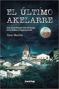 Serie Leire Altuna3 Bilbao se prepara para una noche festiva cuando un macabro asesinato atrae todas las miradas hacia la imponente chimenea del parque de Etxebarria. Un joven estudiante de la Universidad de Deusto pende envuelto en llamas de su vieja estructura de ladrillo