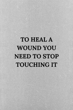10 Inspirational Quotes from Functional Rustic I miss you so much right now it's hard to breathe. This wound is so deep 😭 somehow I'll keep going on. Now Quotes, Good Life Quotes, Inspiring Quotes About Life, Great Quotes, Deep Quotes About Life, Good Sayings About Life, Life Sucks Quotes, Quotes About Struggle, Quotes About Words