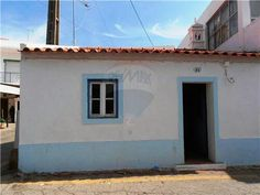 Altura, Castro Marim ID: 120871066-160 two bedroom house 50,000€ email lbeale@remax.pt for more information and photos
