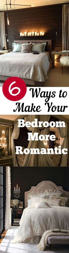 Home decor, bedroom decor, tips and tricks, home decorating.
