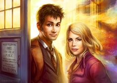 """From """"Whovian News and Extras for Friday, 04 April 2014"""" story by David Lewis on Storify — http://storify.com/Doctor_No1/whovian-news-and-extras-for-62"""