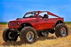 Jeep off Road. For more Info : http://www.wheelhero.com/topics/Jeep-Wheels-For-Sale