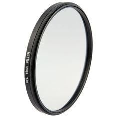 Aluminum Alloy 86mm Polarizing CPL Filter voor DSLR Camera Lens(zwart)  Features 1. Material: High quality aluminum alloy. 2. Protect your lens and allows you takes more perfect photos. 3. Decrease reflections on water and glass enables colors to become more saturated and appear clearer. 4. Designed for lenses specifying a 86mm filter thread size. 5. The circular polarizing (CPL) filters are the perfect compliment for your lenses. 6. Light rays which are reflected by any surface become…