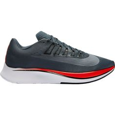 more photos a391a ac0b0 Nike Mens Zoom Fly Running Shoes