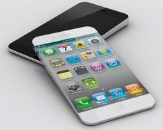 Apple wants to build a cheap iPhone. But it's going to be... bigger?