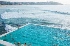 Wondering what to do in Sydney? Our bucket list of Sydney attractions and fun things to do in Sydney is the only guide you need to get the most out of the city, from incredible beaches to local secrets. Places To Travel, Places To Visit, Sydney Beaches, Things To Know, Fun Things, Senior Trip, Your Life, Stuff To Do, At Least