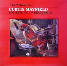 Curtis Mayfield - Tripping out (THE laid-back track) : http://youtu.be/tHeFTa22dZg