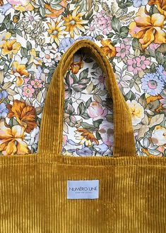 Sac Week End, Textiles, Purses And Bags, Wraps, Reusable Tote Bags, Fabric, Gifts, Diy, Shopping