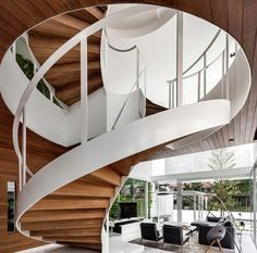 DecorationsAesthetic Appeal Anyone Cant Ignore From Modern Spiral