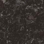 Atlantic Black - granite worktop style by Chiltern Marble