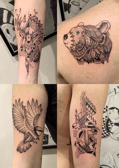bleu-noir-paris-tattoo-art-shop-mast-flash