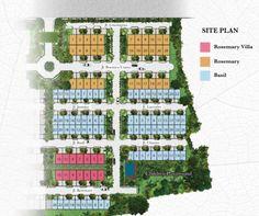 Beli Rumah Murah di Bekasi Playground, Villa, Public, How To Plan, World, Children Playground, The World, Outdoor Playground, Fork