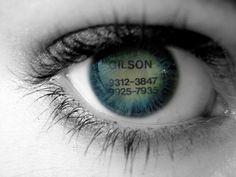 Dicas do Gilson Eletricista: Daquilo que eu sei...