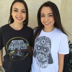 Merrell Twins!//Pinterest: ChanelNumber7★