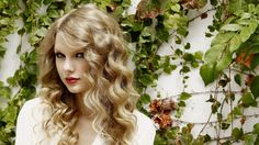 taylor swift photoshoot   please, help us grow by sharing Taylor Swift Photoshoot 2013 wallpaper ...