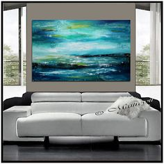 Decorate your home and office with the most unique and the best quality Famous painting made by Maitreyii Fine Art. Made2Order, I will create this painting once you purchase, Please allow me at least 3 to 4 working days to paint and ship. it will be as close as possible to the one you