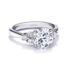18ba689be Diamond Engagement & Wedding Ring Jewelers - Brockton, MA. Perfect  Engagement RingWedding EngagementDiamond Engagement RingsFire HeartJewelry  ...