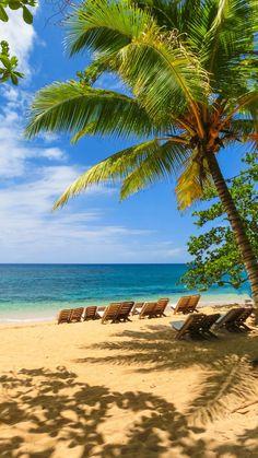 Jamaica Holidays, Jamaica Hotels, Negril, Montego Bay, Best Resorts, Luxury Resorts, Caribbean Vacations, Argentina Travel, Paradise On Earth