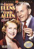 The George Burns & Gracie Allen Show, Vol. 2 [DVD]