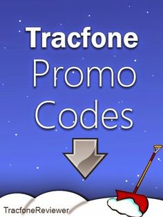 Pin by tracfonecodes on tracfone promo codes | Coupons, Coding, Cards