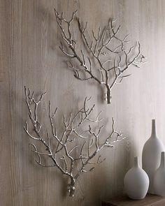 branches-91.jpg (600×750)