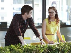 """First Look At The Flash and Supergirl Crossover """"Worlds Finest"""" - CONtv"""