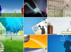 En partenariat avec Happyneuron, nous vous proposons 15 exercices d'entraînement cérébral en ligne conçus pour faire travailler vos neurones tout en vous amusant.     Ces exercices stimulent la mémoire, la concentration, le langage, la logique ou encore la perception visuo-spatiale. (TV5MONDE)