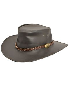 Original hand-made wool felt ear protection for women autumn winter hat donkey hat handmade felt hat