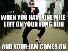 44 ideas for fitness motivacin quotes humor running Running Humor, Running Motivation, Gym Humor, Workout Humor, Running Workouts, Fitness Motivation, Funny Running Memes, Keep Running, Running Tips