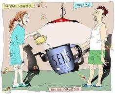 Małżeństwo to nie synonim szczęścia? Joanna Rozwód