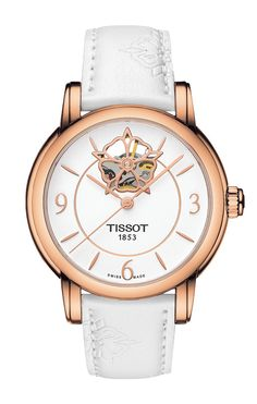 Discover all Tissot® novelties with watches for men and women on the Official Tissot Website. Luxury Watches For Men, Lady, Classic, Banks, Accessories, Shopping, Heart, Derby, Classic Books