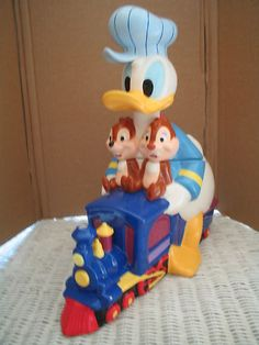 Chip and Dale Donald Duck cartoons full movie episodes Full HD 2015 https://www.youtube.com/watch?v=lnOzJ1M21Y0