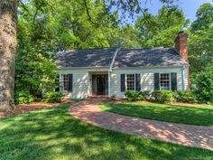 4212 Melchor Ave, Charlotte, NC 28211. $460,000, Listing # 3182660. See homes for sale information, school districts, neighborhoods in Charlotte.