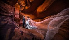 kedaz-photography-antelope-canyon3-ly-tx