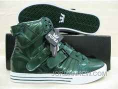 http://www.jordannew.com/supra-2011-dark-green-patent-white-super-deals.html SUPRA 2011 DARK GREEN PATENT WHITE SUPER DEALS Only $60.59 , Free Shipping!