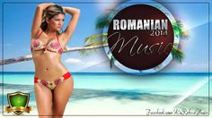 ♫ CLUB DANCE MUSIC 2014 | New Summer Music Mix 2014 ★ New Best House Mus...