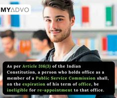 Get instant legal advice over a call, video, email or fix meetings with the best lawyers across India for all your legal issues and queries through MyAdvo. General Knowledge Facts, Knowledge Quotes, Civil Service, Public Service, Law Study, Law Notes, Ias Study Material, Legal Questions, Indian Constitution