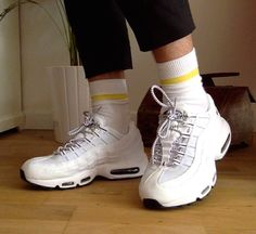 #fashion #coolkid #sneakers