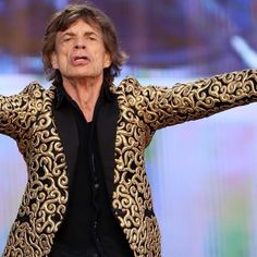 What can Mick Jagger, Colin Montgomerie and Buzz Lightyear teach us about business? Mick Jagger, Rock And Roll, Rolls, Money, Business, Fashion, Moda, Rock Roll, La Mode