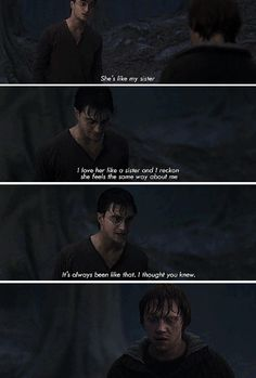 Harry and Ron about Hermione - hp book quotes. Harry Potter Book Quotes, Harry Potter Facts, Harry Potter Books, Harry Potter Love, James Potter, Harry Potter Universal, Harry Potter Fandom, Harry Potter World, Hp Quotes