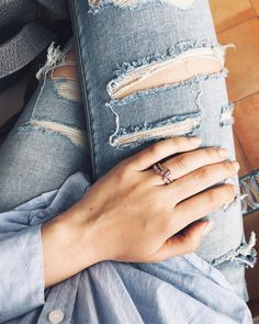 WITH YOUR FAVOURITE OUTFIT Wedding Couples, Wedding Photos, Beautiful Wedding Rings, Designer Engagement Rings, Wedding Attire, Wedding Trends, Hand Henna, Ring Designs, Bridal Jewelry